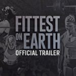 Fittest On Earth 2015 - CrossFit Documentary Trailer