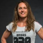 Sam Briggs Wins CrossFit Open Workout 16.3