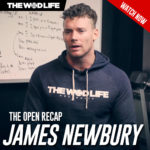 OPEN-RECAP-JAMES-1000x1000