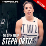 OPEN-RECAP-STEPH-1000x1000