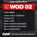 RAW-TWL-WOD-02