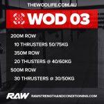 RAW-TWL-WOD-03