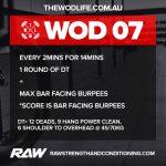 RAW-TWL-WOD-07