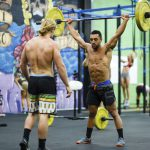 Effective Encouragement: 6 Types of CrossFit Athletes