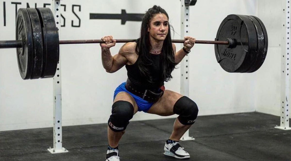 5 common misconceptions about powerlifting the wod life
