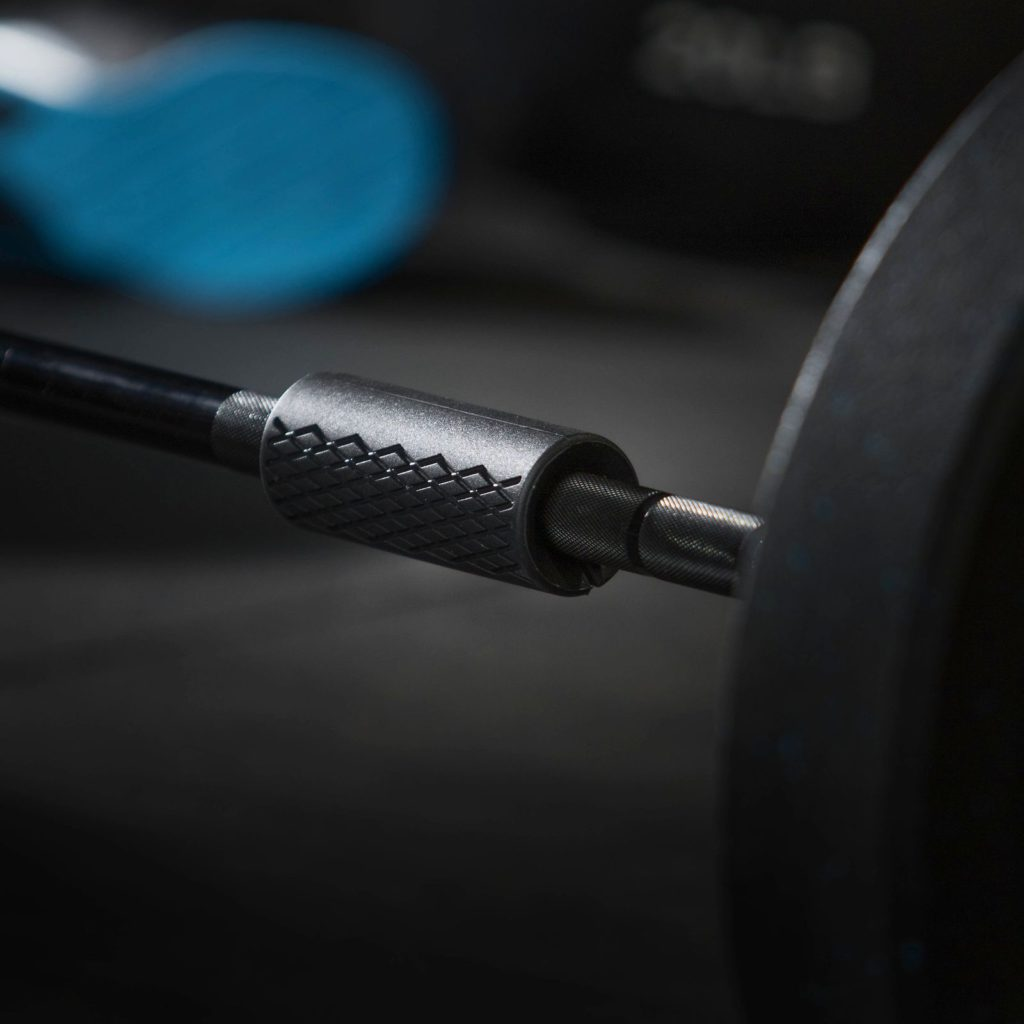axle grips for how to get a stronger grip